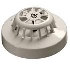 Đầu  báo nhiệt Series 65 55000-126 APOLLO